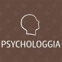 Psychologgia - Skuteczne leczenie depresji.